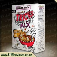 Product image for Hubbards Berry Tricks Mix