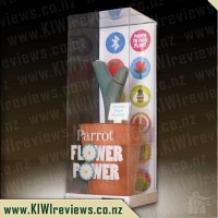 Product image for Parrot Flower Power Sensor