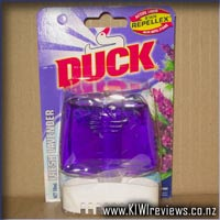Duck Active Liquid