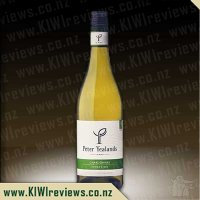 Product image for Peter Yealands 2013 Chardonnay
