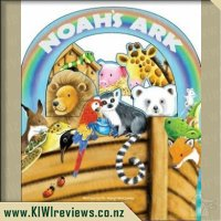 Product image for Noah's Ark