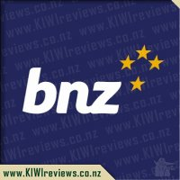 Bank of New Zealand