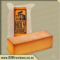Product image for Manuka Cold Smoked Cheese