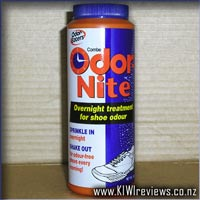 Product image for Odor-Nite