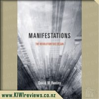 Product image for Manifestations