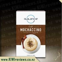 Product image for Avalanche Cafe Range - Mochaccino