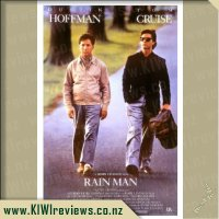 Product image for Rainman