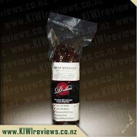 Product image for Wild Venison Salami