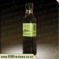 Product image for Cuisine Scene Asian-Style Sauce