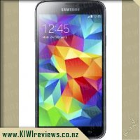 Product image for Samsung Galaxy s5