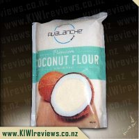 Product image for Avalanche Coconut Flour