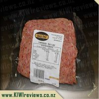 Product image for Swiss Deli Farmhouse Meatloaf