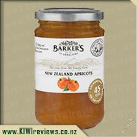 Product image for NZ Apricots