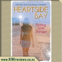 Product image for Heartside Bay #10 - Flirting with Danger
