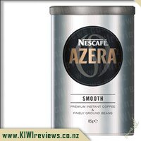 Product image for Azera Smooth