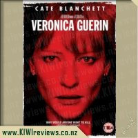 Product image for Veronica Guerin