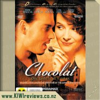 Product image for Chocolat
