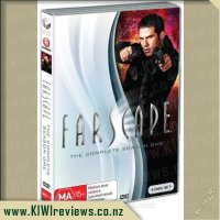 Farscape: Season One