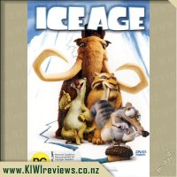 Product image for Ice Age
