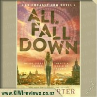 Embassy Row 1 - All Fall Down