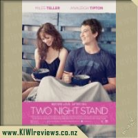 Product image for Two Night Stand