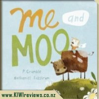Product image for Me and Moo