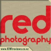 Red Photography