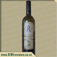 Ruahine Port - Golden Trout Feijoa Port