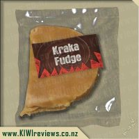 Product image for Kraka Russian Fudge