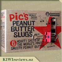 Product image for Pics Peanut Butter Slugs