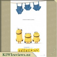 Product image for Minions