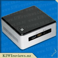 Product image for Intel NUC NUC5i5RYH