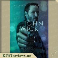 Product image for John Wick