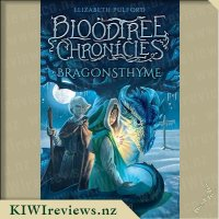 Bloodtree Chronicles: Bragonsthyme