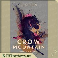 Product image for Crow Mountain