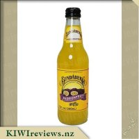 Product image for Passionfruit Sparkling Drink