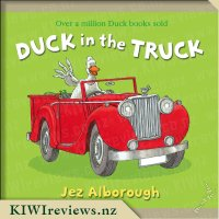 Product image for Duck in the Truck