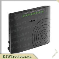 Product image for AC750 VDSL2+/ADSL2+ Modem Router