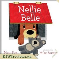Product image for Nellie Belle