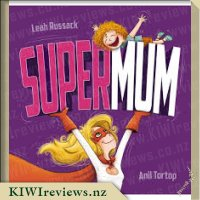 Product image for Supermum