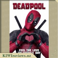 Product image for Deadpool