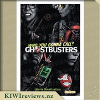 Ghostbusters: Movie Novelisation
