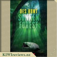 Product image for Sunken Forest