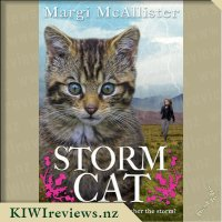 Product image for Storm Cat