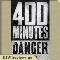 400 Minutes of Danger
