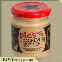 Pic's Cashew Butter
