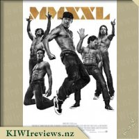 Product image for Magic Mike XXL