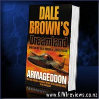 Product image for Dreamland : Armageddon