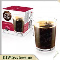 Product image for Nescafe Dolce Gusto Americano