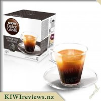 Product image for Nescafe Dolce Gusto Espresso Intenso